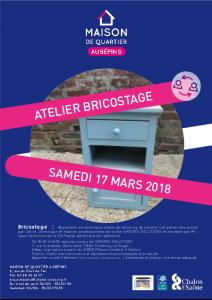 Screenshot-2018-3-2 Affiche Mq Aubépins Bricostage 17 03 18 pub - Affiche Mq-Aubépins Bricostage 17 03 18 pdf